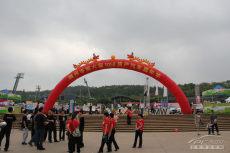 2014年梅州汽车展(梅县人民广场)精彩不容错过
