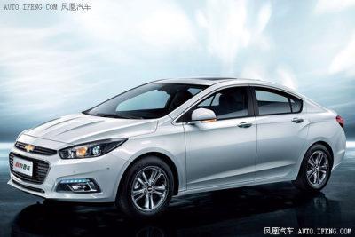 浦东车展盘点:年内上市上海车企新车