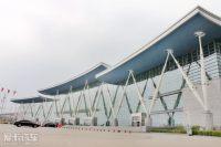 第四届包头国际车展20日开幕 年内最后一次汽车盛会
