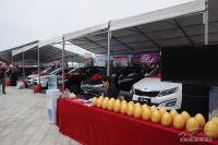 德州秋季車展來襲 起亞5萬元禮品下血本