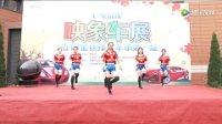 2017金秋豫北车展盛大开幕!