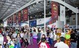 2017南昌国际车展各品牌优惠一览