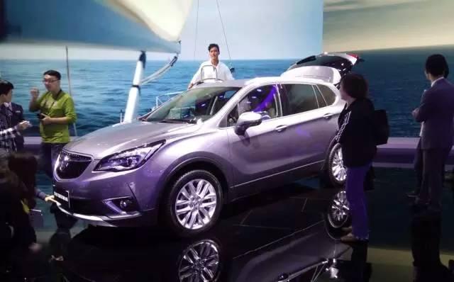 广州车展买车价格真的便宜吗