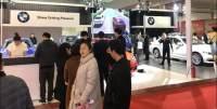 """12月1日来京华城逛扬州冬季车博会 部分车型或现""""探底价"""""""