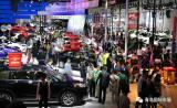 青岛国际车展买车真的便宜吗?