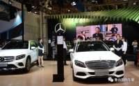 潍坊鲁台国际车展即将开幕 精彩看点早知道
