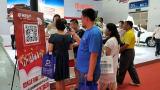 海南国际车展,郑州日产合群全系车型特惠钜惠