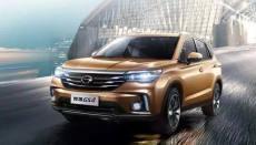 2018重庆车展半价车活动第一批车型公布,最少折价4万元