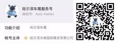 哈尔滨国际车展门票将于7月5日网上开售