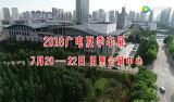 2018日照廣電夏季車展火熱來襲!