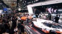 2018银川国际车展震撼抢先上线