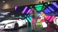 第十三届﹙春季﹚中国潍坊鲁台国际车展