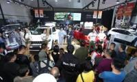 三门峡秋季车展9月14日开幕 最热购车狂潮即将到来