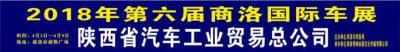 2018年第六届商洛国际车展活动落幕