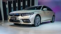 亞洲首發哪家強?!2018成都車展這7款重磅新車就是剛!