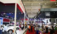 赣北国际汽车文化节10月启幕 一场汽车发烧友的party来袭