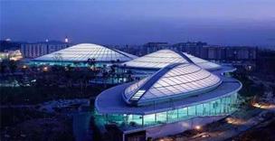2018广州南方国际惠民车展在哪里举行?