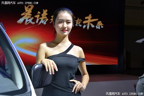 萬元鉅惠 華晨雷諾實力登陸鄭州車展