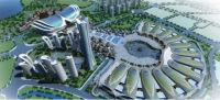 智能汽车将亮相2018中国西南(昆明)国际汽车博览会