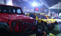 第21屆杭州國際汽車后市場博覽會明日開幕