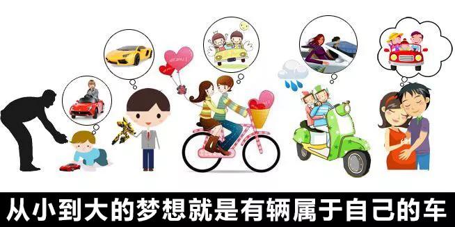 贵州车展兴义第三届汽车嘉年华将开幕