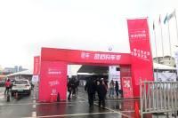 万人挤爆台州惠民团车节,他们都在看什么?