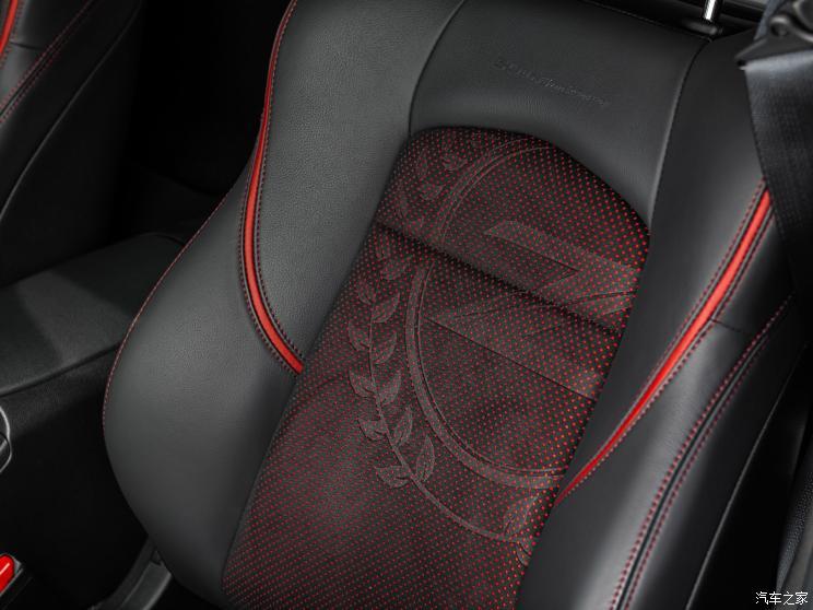 日产370Z 2019款 50th Anniversary Edition