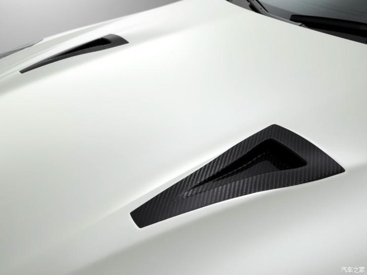 日产GT-R 2019款 NISMO