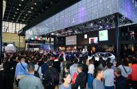 赋能河北汽车新时代  正定国际车展将华丽启幕