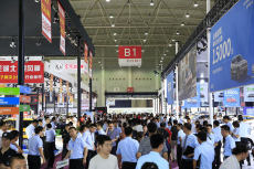 2019华中国际车展免费抢票正式开启!