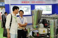 8月上海锂电展:看锂电前端设备如何精益革新?