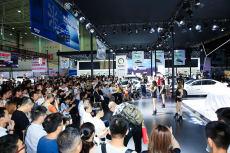 """华中国际车展上,也能拿到""""员工价""""吗"""