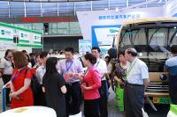 上海氢能展8月举行:打造制氢设备企业大秀T台
