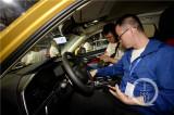 2020重慶國際車展部分品牌優惠信息
