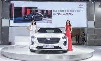 清国五库存迫在眉睫,来贵州汽车交易会买最优惠的爱车