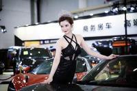购车渠道有很多,为什么要选择贵州汽车交易会?