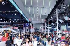 潭洲国际车展倾力打造全新观展体验 潮车展·就这Young