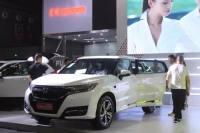 2019洛阳夏季车展暨2019洛阳夏季新能源·智能汽车展览会即将启幕