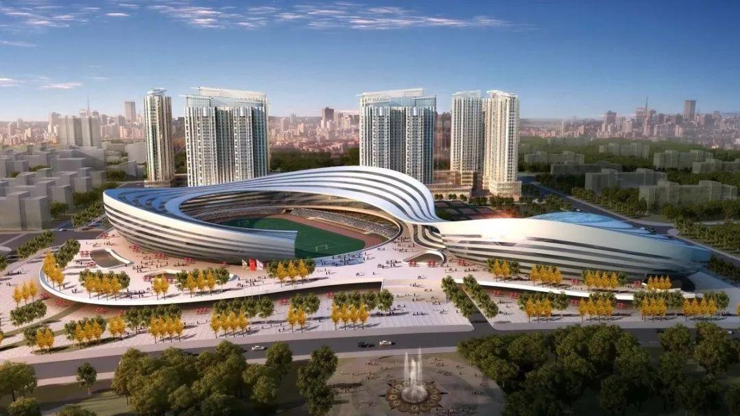 第八屆遂寧國際汽車展將于9月19-22日舉行