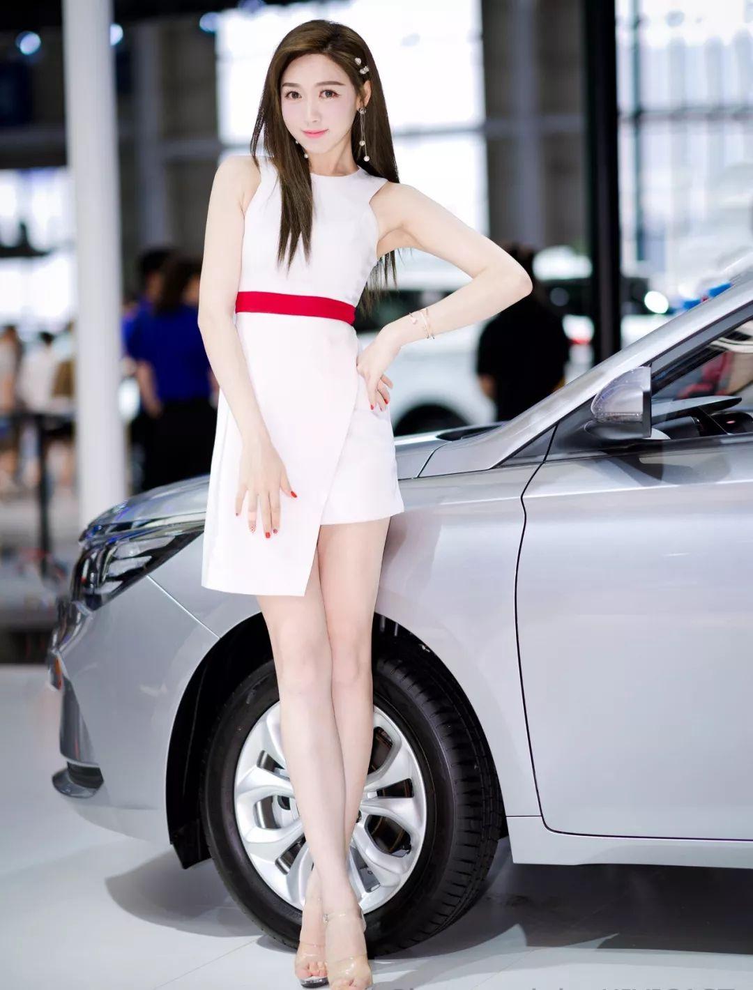 漳州國際車展