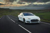 擔心續航?這些新能源車夠你工作通勤一個月