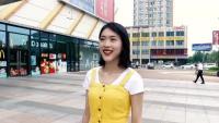 2019许昌广电秋季精品车展8月24日盛大启幕!