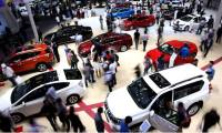 2019潍坊鲁台国际车展9月启幕 一场汽车盛宴即将来袭