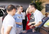2019(第九届)湖南汽车巡展益阳站月底开幕,底价购车仅需再等两周!
