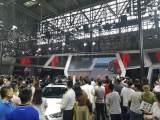 本周末來重慶陳家坪車展!抄底價最高優惠近10萬