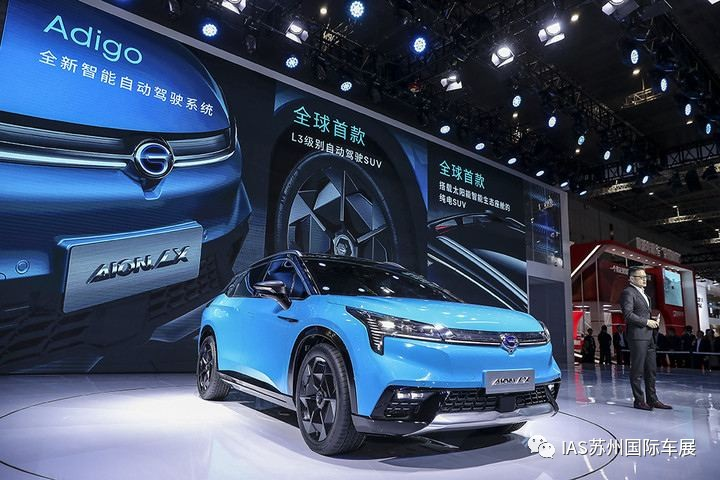 你还在看进口车?中国近一半的车主开的都是【国产车】!