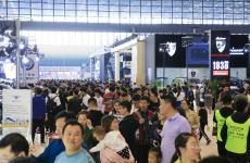 买车必等10月,2019郑州国际车展亮点预告