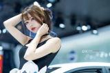 一票看三展,郑州国际车展&新能源·智能汽车展&房车露营展来啦!