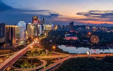 第四届海南新能源车展即将启幕 新能源汽车市场绝对不能丢!