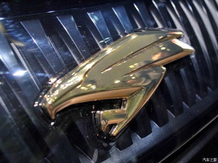 丰田全新Harrier
